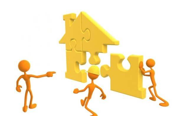Liderazgo, y 5 ventajas de delegar tareas.