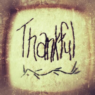 Por qué es tan importante dar las gracias?