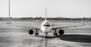 Por qué viajar es bueno para el liderazgo.