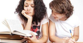 Por qué aprender idiomas puede ayudarte a mejorar tu liderazgo.