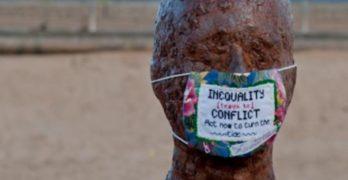 Atrévase a disentir, el conflicto como fuente de liderazgo.