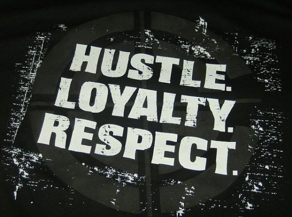 Lealtad implica sinceridad.