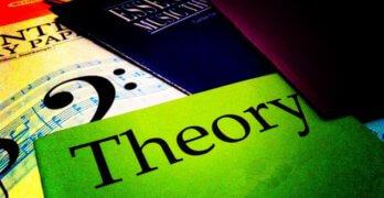 La mega guía-recopilatorio de Teorías de liderazgo.